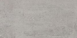 Apavisa Beton grey natural 30x60