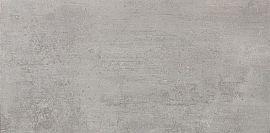 Apavisa Beton grey natural 45x90