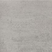 Apavisa Beton grey lappato 60x60