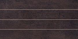 Apavisa Beton brown lappato preinsición 7.5x60
