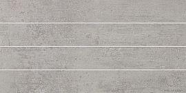 Apavisa Beton grey lappato preinsición 7.5x60
