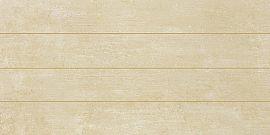 Apavisa Beton beige lappato preinsición 11.25x90