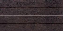 Apavisa Beton brown lappato preinsición 11.25x90