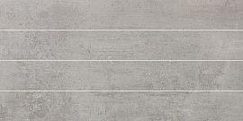 Apavisa Beton grey lappato preinsición 11.25x90