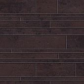 Apavisa Beton brown lappato mosaico sin fin