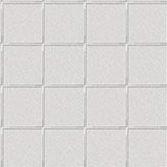 CE.SI I Colori Salgemma Mosaico 5x5 Lucidi