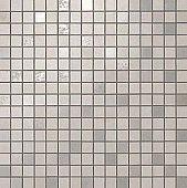 Atlas Concorde Dwell  Silver mosaico Q