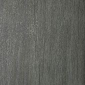 Casalgrande Padana Meteor Nero 30x60