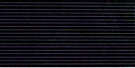 Casalgrande Padana Meteor Decoro Meteor C Perla 30x60 Lappata
