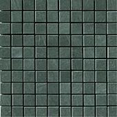 Casalgrande Padana Meteor Mosaico Meteor Perla 3x3 Lappata