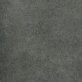 Apavisa Newstone Urban Antracita lappato 30x30