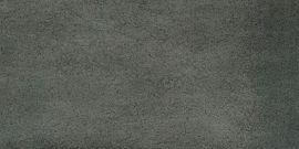 Apavisa Newstone Line Antracita natural 30x60