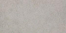 Apavisa Newstone Line gris natural 30x60