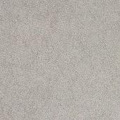 Apavisa Newstone City gris natural 45x45