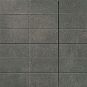 Apavisa Newstone Urban Antracita lappato preincision 5x10