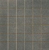 Apavisa Newstone Urban Antracita lappato mosaico 5x5