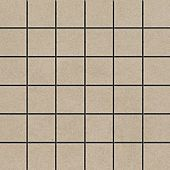 Apavisa Newstone Urban Vison lappato mosaico 5x5