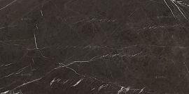 Refin Prestigio Marquinia Lucido R 75x150