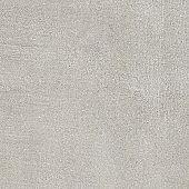 Ragno Sound Pearl 33.3x33.3
