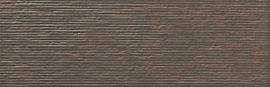 Ragno Touch Brown Strutturato 10x30